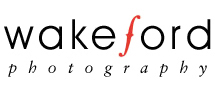 Wakeford Productions - Photography